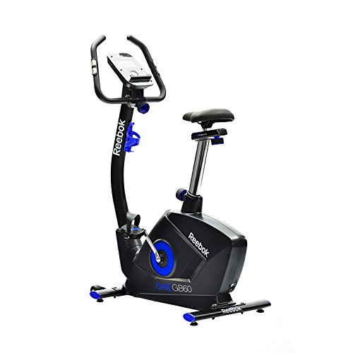 reebok-fitness-gb-60-vlo-dappartement