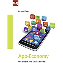 App-Economy: Millarden-Markt Mobile Business