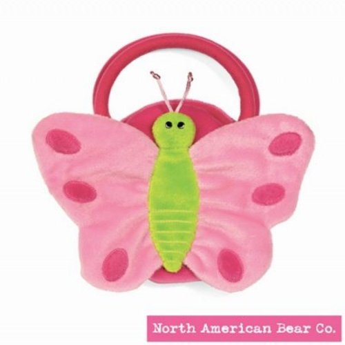 north-american-bear-company-goody-sacchetti-con-farfalla