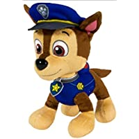 Ziana Multi Products Soft Stuffed Plush Cartoon Character 'PAW Patrol' Action Figure Toy for Kids, 35 cm