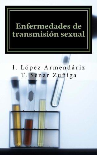 Enfermedades de transmisión sexual: Guía rápida para matronas por Iñaki López Armendáriz