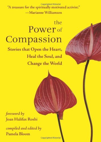the-power-of-compassion-stories-that-open-the-heart-heal-the-soul-and-change-the-world