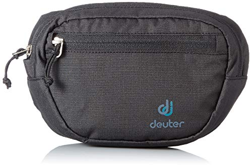 Deuter Organizer Belt Riñonera Interior 23 Centimeters