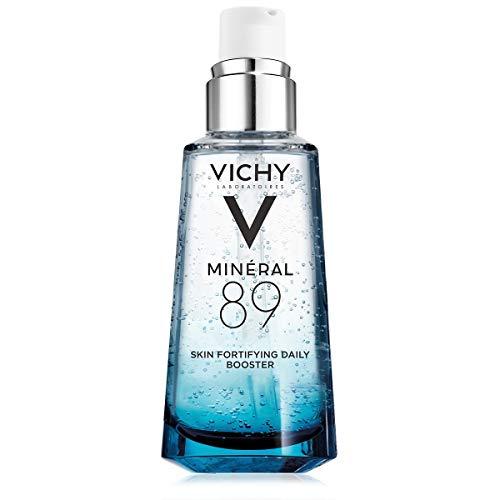 VICHY MINERAL 89 CREMA 50 ML