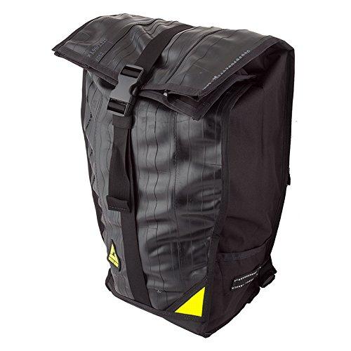 bag-greenguru-pannier-backpack-high-roller-by-green-guru-gear