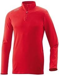 ERIMA Active Wear Sweat-shirt Enfant Col roulé