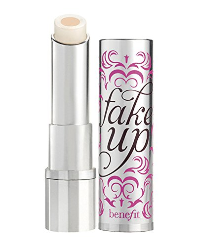 Preisvergleich Produktbild Fake Up Crease-Control Hydrating Concealer by BeneFit Cosmetics Medium 3.5g