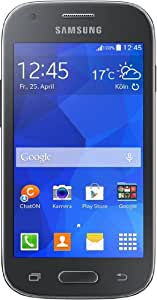 Samsung SM-G310 Galaxy ACE Style NFC Smartphone Compact