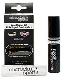 Nettoyant pour Lunettes Microclair Sports/30 ml/090008S