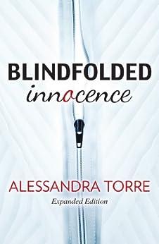 Blindfolded Innocence (Mills & Boon Spice) par [Torre, Alessandra]