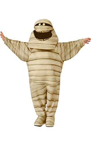 murray-mummy-hotel-transylvania-2-kids-costume-5-7-years