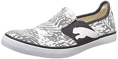 Puma Unisex Lazy Graphic Dp Running Shoes