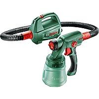 Bosch All-Paint Spray System - PFS 2000