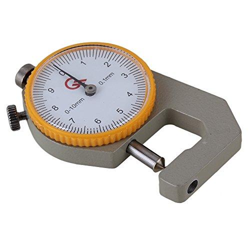 cnbtr-0-10-mm-tascabile-quadrante-rotondo-punta-tipo-spessimetro-strumento-di-misurazione