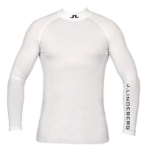 jlindeberg-m-aello-slim-soft-compression-black-sizexxl