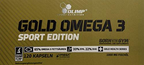olimp-gold-omega-3-sport-edition-120-kapseln-1er-pack-1-x-1512-g