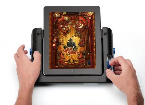 Duo Games Duo Pinball for iPad
