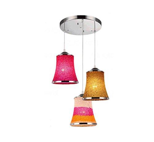 grfh-moderne-mode-creative-led-acrylique-pendentif-lumires-couleur-chambre-plafonniers-restaurant-dr