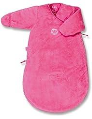 Baby Boum - Softy de dormir para bebé