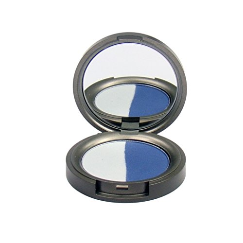 beauty-without-cruelty-fard-paupires-minral-duo-ultramarine-4gr
