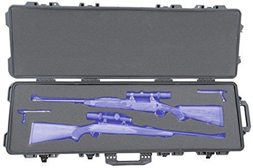 boyt-harness-company-heavy-duty-h51-double-long-gun-case-535-x-1725-x-7-black-by-boyt-harness