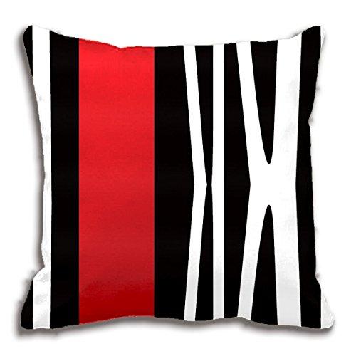 blossom-274-design-custodia-per-cuscino-auto-divano-cuscino-in-cotone-tessuto-ployster-457-x-457-cm-