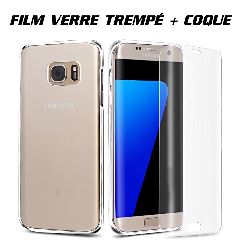 film-protection-samsung-galaxy-s7-edge-coque-samsung-galaxy-s7-edge-protection-ecran-verre-trempe-3d