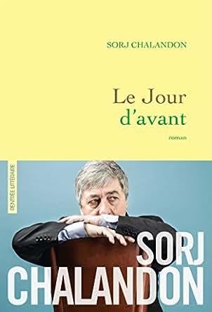 """Atelier lecture : le jour d'avant @ Les Après-Midi Culturels """"LES PLEIADES"""""""