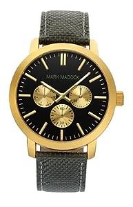 Reloj Mark Maddox para Hombre HC3025-97 de Mark Maddox