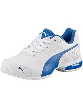 Puma ,  Jungen Sneaker Low-Tops
