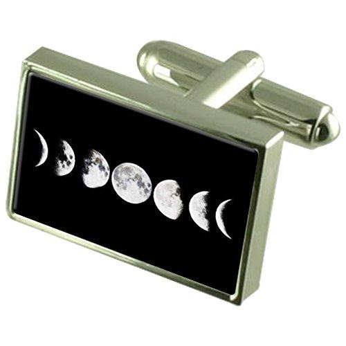 crescent-moon-plata-925-gemelos-boxed