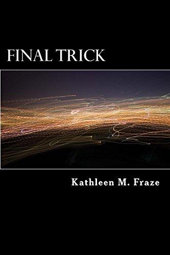 final-trick-jo-ferris-mysteries-book-8