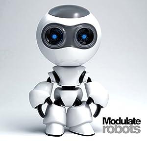 41mSAYHmC3L. SS300  - Robots