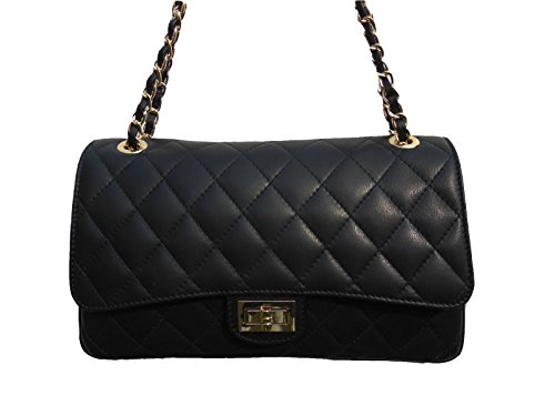 bolso-piel-napa-quilted