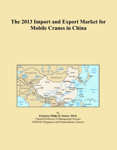 the-2013-import-and-export-market-for-mobile-cranes-in-china
