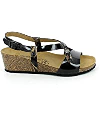 Amazon.it  GoldStar - Scarpe da donna   Scarpe  Scarpe e borse 7ca7749c874