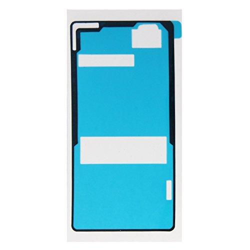 ownstyle4you-sony-xperia-z3-compact-d5803-adesivo-posteriore-retro-cover-batteria-sticker