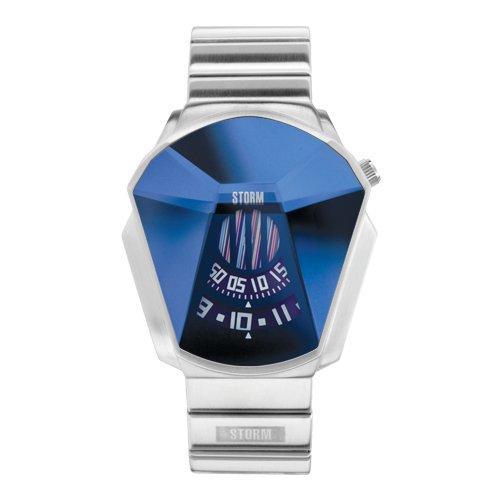 STORM Herren-Armbanduhr Analog 47001/B