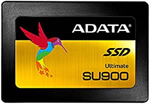 ADATA ASU900SS-1TM-C HardDisk