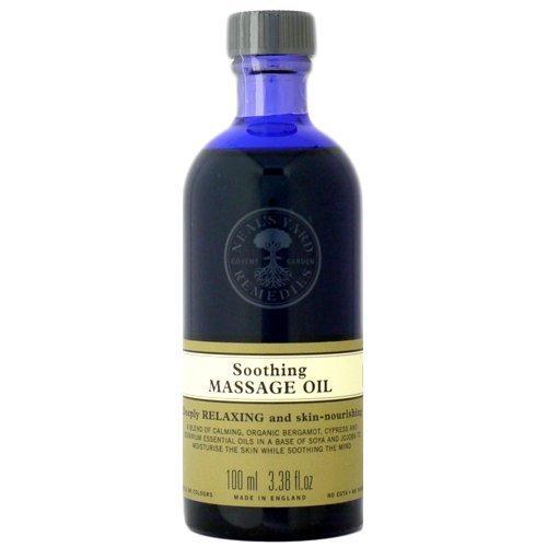 neal-s-yard-remedies-lenitivo-olio-per-massaggi-100-ml