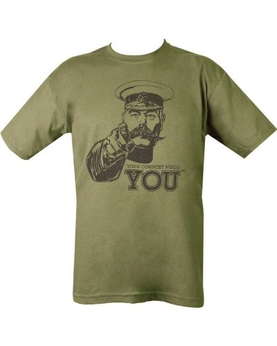 kombat-mens-military-printed-army-combat-british-us-army-your-country-needs-you-t-shirt-tshirt-kitch