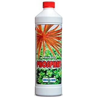 Aqua Rebell Makro Basic Phosphat 1l
