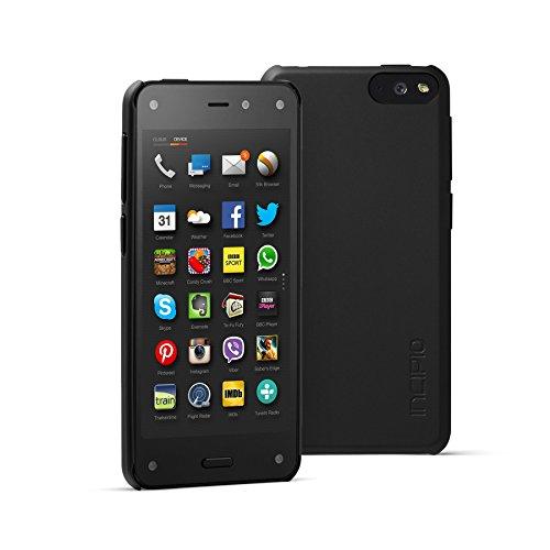 incipio-feather-fire-phone-case-black