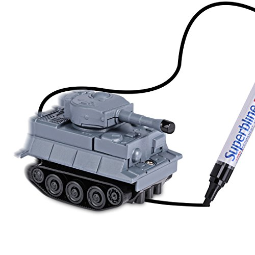 SIKU 0870 Colores Surtidos Panzer