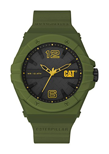 Reloj CAT WATCHES para Hombre LC.181.28.131