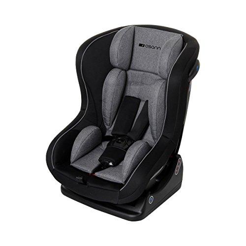 Safety Baby Kindersitz