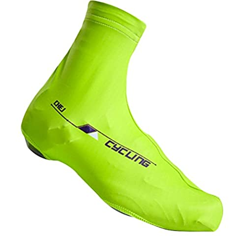Zhuhaitf Mode Multi-color Selection Dust-proof Anti-skid Lightweight Cycling Shoe Cover
