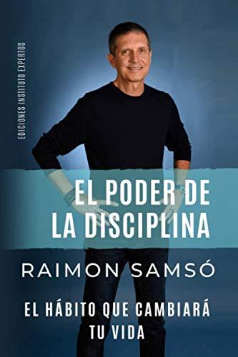 Libro sobre el desarrollo de la disciplina