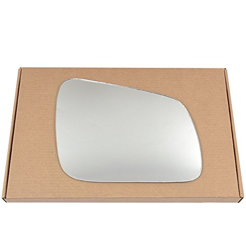 right-driver-side-silver-wing-mirror-glass-for-mitsubishi-lancer-2007-2015