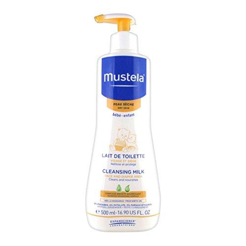 mustela-locion-limpiadora-piel-seca-500ml